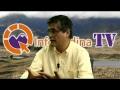 Infoandina TV 13-12-12