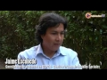 Observatorio de Tierras - Especial InfoAndina TV