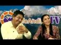 Infoandina TV 06-12-12