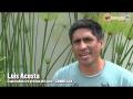 Mes del Agua en Perú- InfoAndina TV