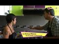 Recetas a base de  Quinua- Especial Infoandina TV