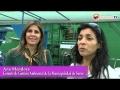 Planta de reciclaje Municipalidad de Surco - InfoAndina TV