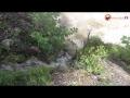 InfoAndina TV: Especial en la cuenca del río Santa Eulalia