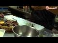 Recetas a base de Papa Nativa (lonchera escolar) - Especial InfoAndina TV parte 1