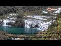 Cuenca Río Cañete, Perú