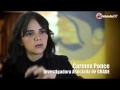 Día de la Mujer - Especial InfoAndina TV