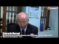 Cambio Climatico- Especial InfoAndina TV