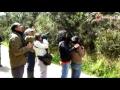 Observadores de Aves - Especial InfoAndina TV