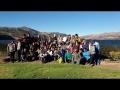 InfoandinaTV: VII Encuentro de Saberes y Haceres de los Pobladores Rurales  Andinos