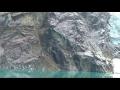 Aprendiendo sobre los Glaciares: Foro Internacional de Glaciares - InfoAndina TV