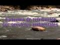 El Río Cañete - Apuesta por la conservación de su ecosistema