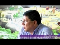 Seguridad y soberanía alimentaria en los Andes