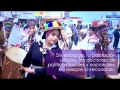Rescatemos el valor andino para beneficio de la humanidad - InfoAndina TV