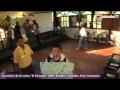 Día de la Tierra - Especial InfoAndina TV