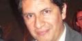 Andrés Valladolid, Comisión Nacional contra la Biopiratería del Indecopi