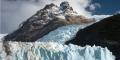 Parque Nacional Los Glaciares - Patagonia, Argentina -Luca Galuzzi (2005)
