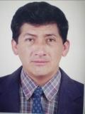 Alejandro Seminario Cunya