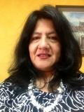 Tania Ricaldi