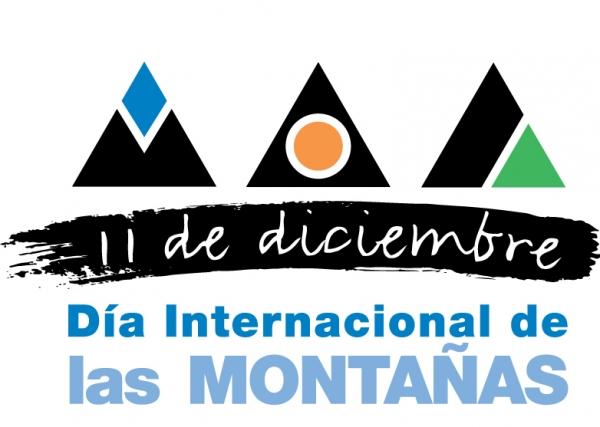El 11 de diciembre se celebra el día internacional de las montañas
